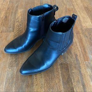 Express Women's Boots